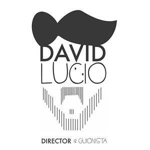 Profile picture for David Lucio