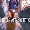 Hunters Moon Productions