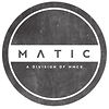 Matic Media