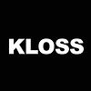Kloss