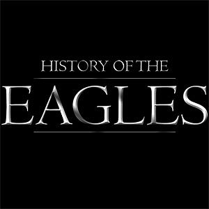 Profile picture for Eagles