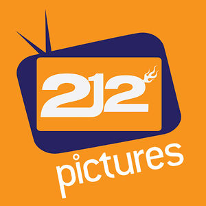 Profile picture for 212pictures