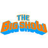 Big ShowTV