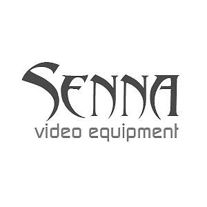 Profile picture for Senna video equipment