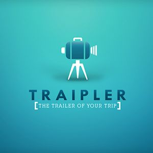 Profile picture for Traipler