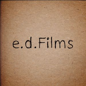 Profile picture for e.d.Films