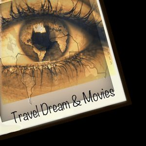 Profile picture for Travel Dream & Movies