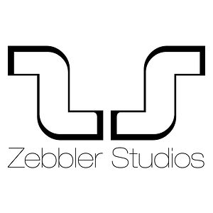 Profile picture for Zebbler Studios