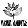 Magenta Skateboards