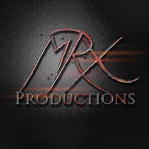 Profile picture for MRXProductions