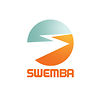 Swemba
