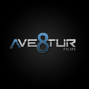 Profile picture for Ave8tur Films
