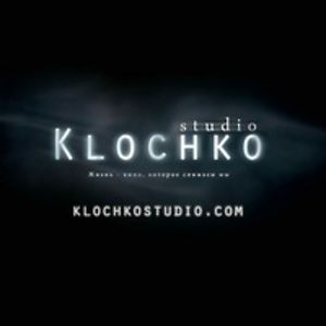 Profile picture for Klochkostudio.com