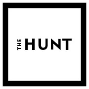 Profile picture for The Hunt
