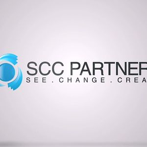 Profile picture for SCC Partners