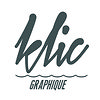 KLIC GRAPHIQUE