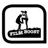 Film Boost