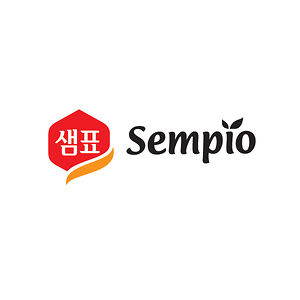 Profile picture for Sempio Jang