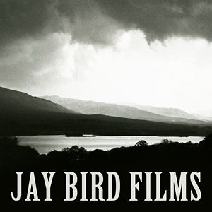 Profile picture for Jay Bird Films