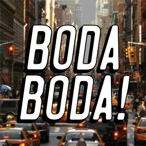 Profile picture for BODA BODA NYC