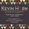 Kevin Horn