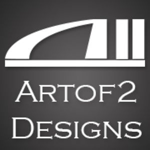 Profile picture for ArtOf2
