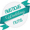 Rusticus Wedding Films