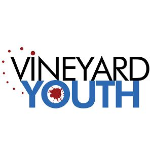 Profile picture for Vineyard Youth