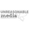 Unreasonable Media