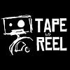 Tape to Reel
