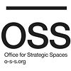 OFFICE FOR STRATEGIC SPACES/OSS