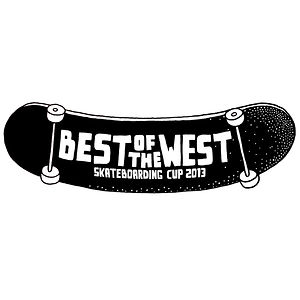 Profile picture for Best of the West Skateboard Cup