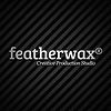 featherwax