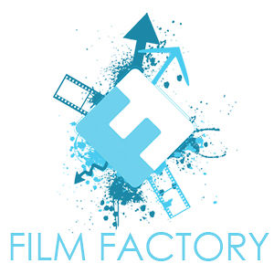 Profile picture for Film Factory
