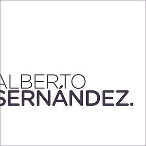 Profile picture for Alberto Sernández