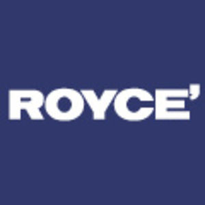 Profile picture for ROYCE' Confect USA