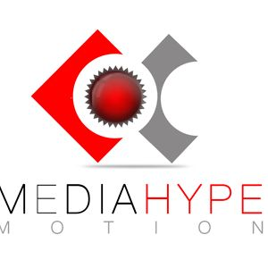 Profile picture for MEDIAHYPE Motion