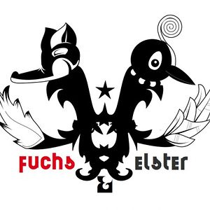 Profile picture for Familia Fuchsundelster
