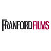 Franford Films