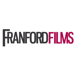 Profile picture for Franford Films