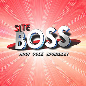 Profile picture for SiteBoss Brasil