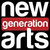 NEW GENERATION ARTS