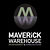 maverickwarehouse