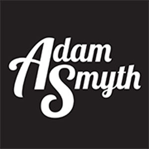 Profile picture for Adam Smyth