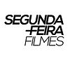 Segunda-Feira Filmes