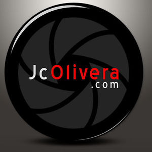 Profile picture for Jc Olivera