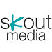 Skout Media