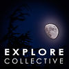 Explore Collective