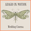 Adagio In Motion