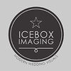 Icebox Imaging